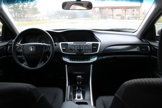 2013 Honda Accord Sport LINDON, UT 17