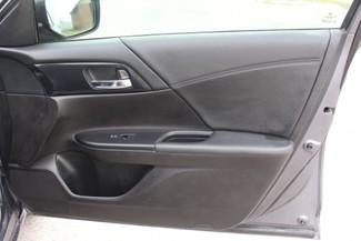 2013 Honda Accord Sport LINDON, UT 21
