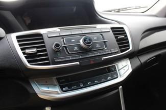 2013 Honda Accord Sport LINDON, UT 23