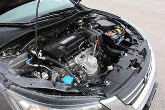 2013 Honda Accord Sport LINDON, UT 28