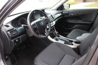 2013 Honda Accord Sport LINDON, UT 7