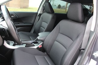 2013 Honda Accord Sport LINDON, UT 8