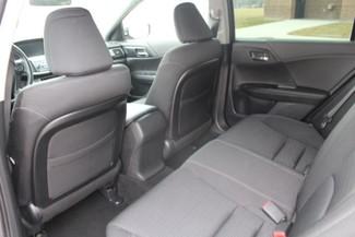 2013 Honda Accord Sport LINDON, UT 9