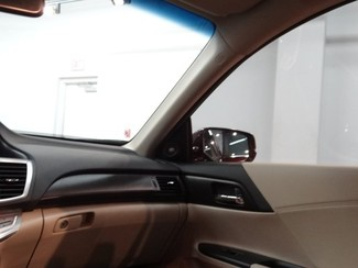 2013 Honda Accord EX-L Little Rock, Arkansas 10
