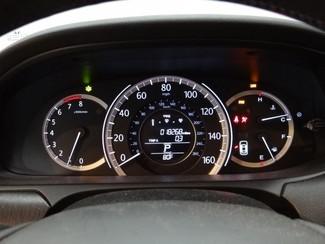 2013 Honda Accord EX-L Little Rock, Arkansas 14