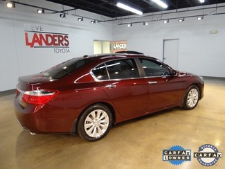 2013 Honda Accord EX-L Little Rock, Arkansas 6