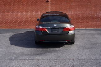 2013 Honda Accord EX-L Loganville, Georgia 10