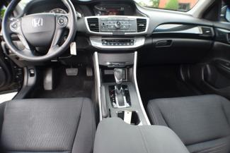 2013 Honda Accord Sport Memphis, Tennessee 2