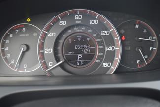 2013 Honda Accord Sport Memphis, Tennessee 14