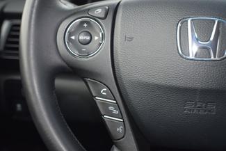 2013 Honda Accord Sport Memphis, Tennessee 15