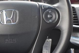 2013 Honda Accord Sport Memphis, Tennessee 16