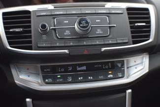 2013 Honda Accord Sport Memphis, Tennessee 22