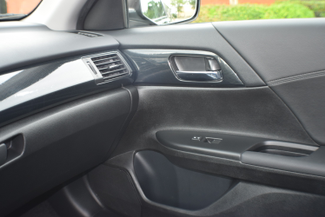 2013 Honda Accord Sport Memphis, Tennessee 24