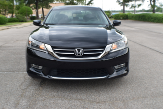 2013 Honda Accord Sport Memphis, Tennessee 18