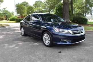 2013 Honda Accord EX-L Memphis, Tennessee 18