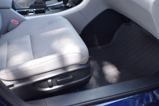 2013 Honda Accord EX-L Memphis, Tennessee 11
