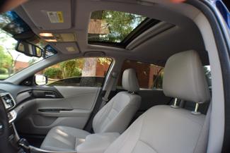 2013 Honda Accord EX-L Memphis, Tennessee 2