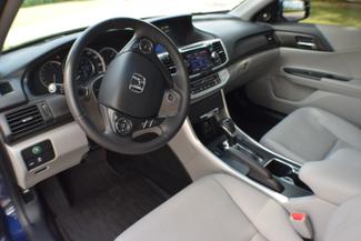 2013 Honda Accord EX-L Memphis, Tennessee 17