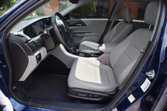 2013 Honda Accord EX-L Memphis, Tennessee 10