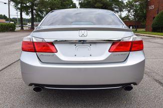 2013 Honda Accord Sport Memphis, Tennessee 12