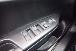 2013 Honda Accord Sport Memphis, Tennessee 13