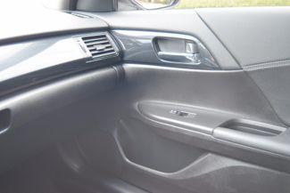 2013 Honda Accord Sport Memphis, Tennessee 17