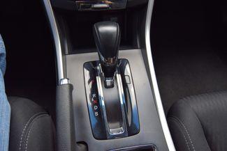 2013 Honda Accord Sport Memphis, Tennessee 19