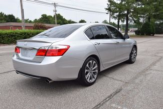 2013 Honda Accord Sport Memphis, Tennessee 8
