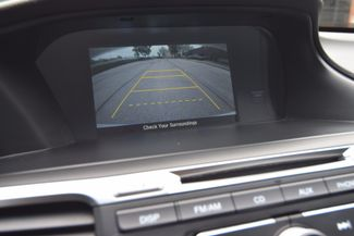 2013 Honda Accord Sport Memphis, Tennessee 6