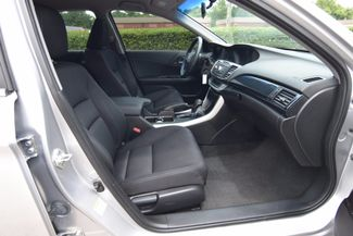 2013 Honda Accord Sport Memphis, Tennessee 4