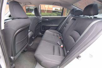 2013 Honda Accord Sport Memphis, Tennessee 5