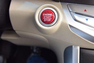 2013 Honda Accord EX-L Memphis, Tennessee 13