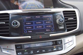 2013 Honda Accord EX-L Memphis, Tennessee 12