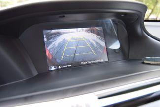 2013 Honda Accord EX-L Memphis, Tennessee 6