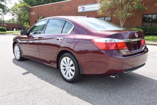 2013 Honda Accord EX-L Memphis, Tennessee 8