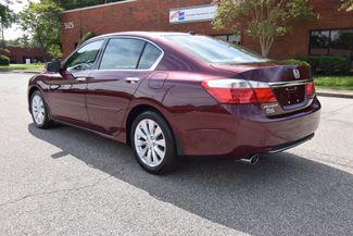 2013 Honda Accord EX-L Memphis, Tennessee 30