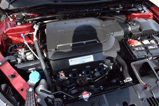 2013 Honda Accord EX-L Memphis, Tennessee 19