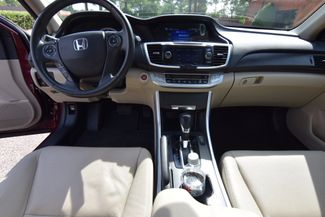 2013 Honda Accord EX-L Memphis, Tennessee 22