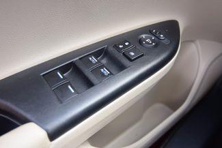 2013 Honda Accord EX-L Memphis, Tennessee 26