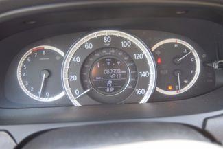 2013 Honda Accord EX-L Memphis, Tennessee 27