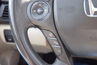 2013 Honda Accord EX-L Memphis, Tennessee 29