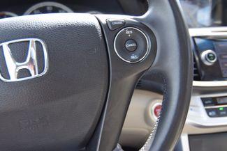 2013 Honda Accord EX-L Memphis, Tennessee 31