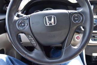 2013 Honda Accord EX-L Memphis, Tennessee 32