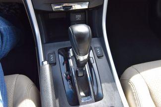 2013 Honda Accord EX-L Memphis, Tennessee 33