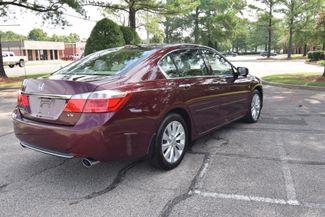 2013 Honda Accord EX-L Memphis, Tennessee 24