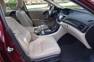 2013 Honda Accord EX-L Memphis, Tennessee 4