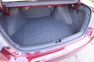 2013 Honda Accord EX-L Memphis, Tennessee 7