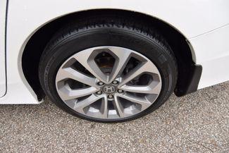 2013 Honda Accord Sport Memphis, Tennessee 11