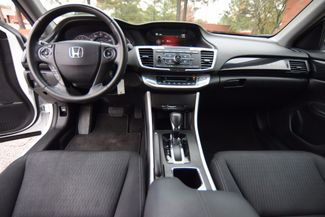 2013 Honda Accord Sport Memphis, Tennessee 10