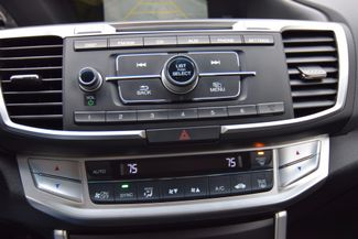 2013 Honda Accord Sport Memphis, Tennessee 23